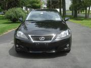 Lexus Is 250 2.5L 2499CC V6
